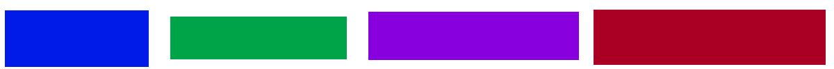 python html5 bootstrap 视频教程